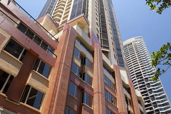 Quay-West-Suites-Sydney-01
