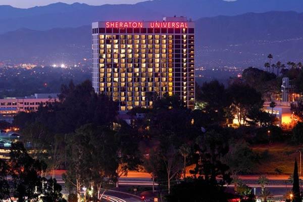 Sheraton-Universal-Hotel-09