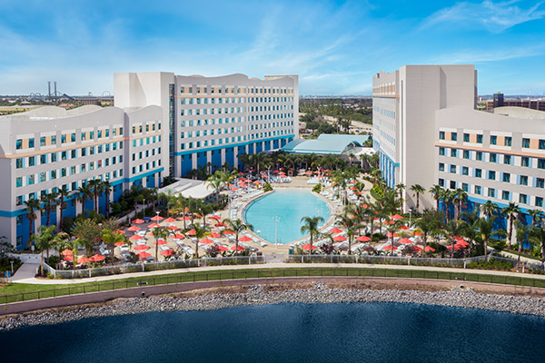 Universals-Endless-Summer-Resort-Surfside-Inn-and-Suites-01