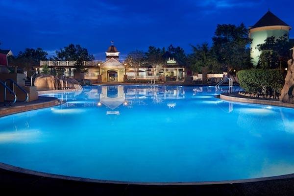 disney-saratoga-springs-resort-spa-01