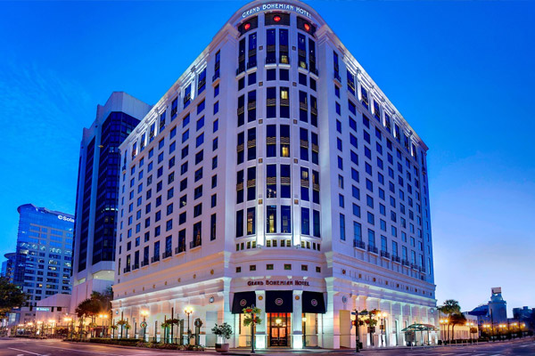 grand-bohemian-hotel-orlando-01