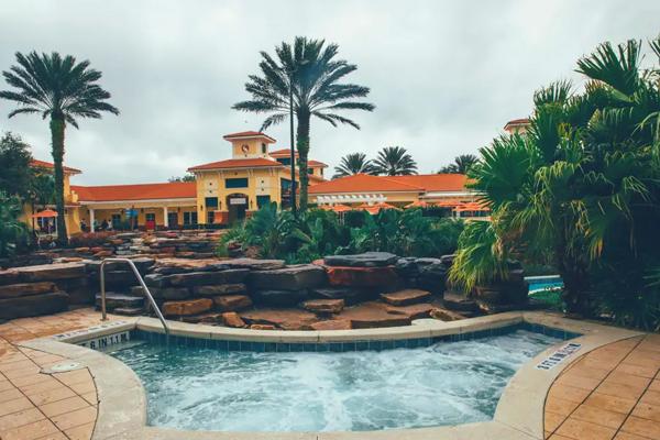 holiday-inn-club-vacations-at-orange-lake-resort-01