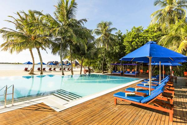 sun-siyam-olhuveli-maldives