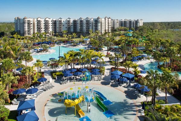the-grove-resort-spa-orlando-01