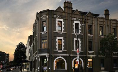 the-vulcan-hotel-sydney-01