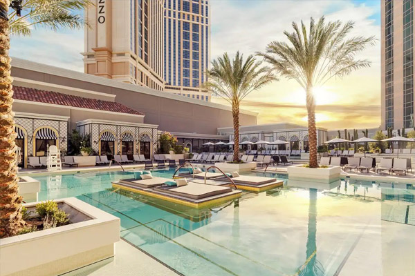 venetian-resort-hotel-casino-01